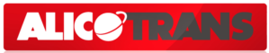 alicotrans logo